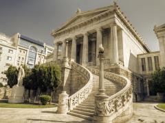 01_National-Library-of-Greece-in-Athens