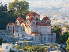 21_Greek-Orthodox-Church-near-Pnyx-in-Athens