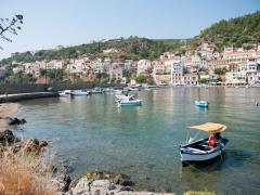 02_Githyo--village-Githyo-at-the-Greek-coast-from-the-Peloponnese
