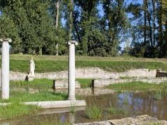 01_Archaeological-site-of-ancient-Dion-of-Katerini-city-in-north-Greece-Temple-of-Isis