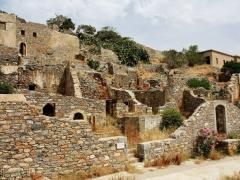 28_Abandoned-Dwelling-on-the-Spinalonga-Island,-Crete,-Greece