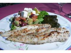 small-grilled-lemon-pepper-flathead-low-carbohydrate-1