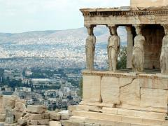 42_Erechtheion---part-of-Acropolis-in-Athens