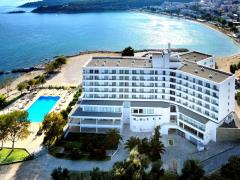 506afe3a3a05d-hotel_lucy_kavala_grecia_2[1]