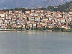 04_Kastoria-traditional-old-city-by-the-lake-at-Greece