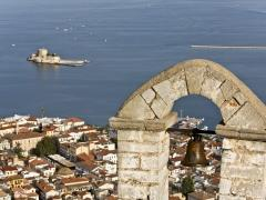 22_Traditional-Nafplio-city-at-Peloponnese,-south-Greece