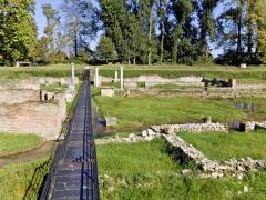 06_Archaeological-site-of-ancient-Dion-of-Katerini-city-in-north-Greece-Temple-of-Isis-2