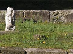 07_Greek-archaic-statue-torso-found-at-ancient-Dion-of-Katerini-city-in-north-Greece-(2)
