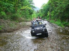 Jeep_safari_halkidiki