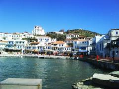 Andros_1