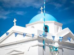 10_The-Church-of-Angios-Nikolaos-in-the-old-harbour-of-Mykonos,-Greece.