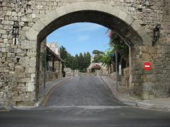 11_Entrance-to-Medieval-Rhodes