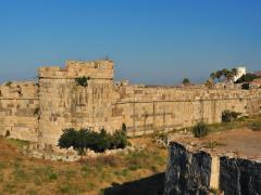 18_Fortress-of-the-Knights-of-Saint-John-of-Rhodes-on-Kos-island,-Greece