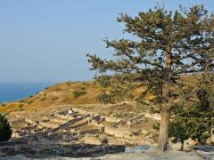 33_Ancient-city-of-Kamiros-in-Greece