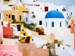 23_Architecture-details-in-Oia,-Santorini,-Greece
