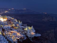 45_Fira-at-night-(panoramic-composition)