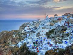 48_HDR-view-of-Santorini-island-Greece-at-sunrise