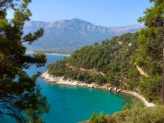 24_Thassos,-Greece