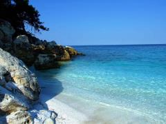 thassos_beaches_part1_782910