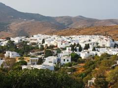 01_A-high-view-of-the-traditional-village-of-Pirgos-in-Tinos-island,-Greece